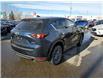 2021 Mazda CX-5 GS (Stk: N6481) in Calgary - Image 2 of 4