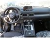 2021 Mazda CX-5 GS (Stk: N6481) in Calgary - Image 3 of 4
