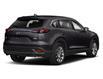 2021 Mazda CX-9 GS-L (Stk: N6558) in Calgary - Image 3 of 9