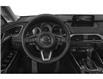 2021 Mazda CX-9 GS-L (Stk: N6558) in Calgary - Image 4 of 9