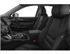 2021 Mazda CX-9 GS-L (Stk: N6558) in Calgary - Image 6 of 9