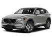 2021 Mazda CX-5 GS (Stk: N6553) in Calgary - Image 1 of 9