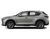 2021 Mazda CX-5 GS (Stk: N6553) in Calgary - Image 2 of 9