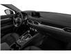 2021 Mazda CX-5 GS (Stk: N6553) in Calgary - Image 9 of 9