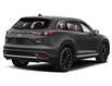 2021 Mazda CX-9 Kuro Edition (Stk: H2030) in Calgary - Image 3 of 9
