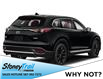 2021 Mazda CX-9 Kuro Edition (Stk: H2449) in Calgary - Image 3 of 9