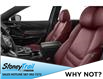 2021 Mazda CX-9 Kuro Edition (Stk: H2449) in Calgary - Image 6 of 9