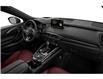 2021 Mazda CX-9 Kuro Edition (Stk: H2449) in Calgary - Image 9 of 9