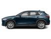 2021 Mazda CX-5 GT w/Turbo (Stk: N6494) in Calgary - Image 2 of 9