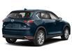 2021 Mazda CX-5 GT w/Turbo (Stk: N6494) in Calgary - Image 3 of 9