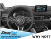 2021 Mazda CX-5 GT w/Turbo (Stk: N6494) in Calgary - Image 4 of 9