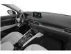 2021 Mazda CX-5 GT w/Turbo (Stk: H2612) in Calgary - Image 9 of 9