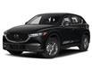 2021 Mazda CX-5 GS (Stk: H2671) in Calgary - Image 1 of 9