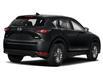 2021 Mazda CX-5 GS (Stk: H2671) in Calgary - Image 3 of 9