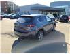 2021 Mazda CX-5 GT w/Turbo (Stk: N6519) in Calgary - Image 2 of 4
