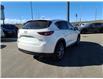2021 Mazda CX-5 Signature (Stk: N6507) in Calgary - Image 2 of 4