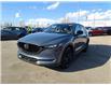 2021 Mazda CX-5 Kuro Edition (Stk: N6468) in Calgary - Image 1 of 4