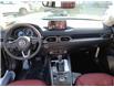 2021 Mazda CX-5 Kuro Edition (Stk: N6468) in Calgary - Image 4 of 4