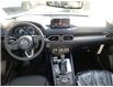 2021 Mazda CX-5 GS (Stk: N6512) in Calgary - Image 4 of 4