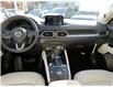 2021 Mazda CX-5 GT w/Turbo (Stk: N6517) in Calgary - Image 3 of 4