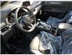 2021 Mazda CX-5 GS (Stk: N6482) in Calgary - Image 4 of 4