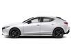 2021 Mazda Mazda3 Sport GT w/Turbo (Stk: H2410) in Calgary - Image 2 of 9