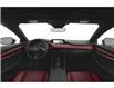 2021 Mazda Mazda3 Sport GT w/Turbo (Stk: H2410) in Calgary - Image 5 of 9
