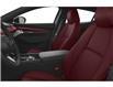 2021 Mazda Mazda3 Sport GT w/Turbo (Stk: H2410) in Calgary - Image 6 of 9