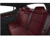 2021 Mazda Mazda3 Sport GT w/Turbo (Stk: H2410) in Calgary - Image 8 of 9