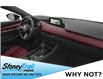 2021 Mazda Mazda3 Sport GT w/Turbo (Stk: H2410) in Calgary - Image 9 of 9