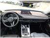 2021 Mazda CX-30 GT (Stk: N6528) in Calgary - Image 3 of 4