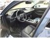 2021 Mazda CX-30 GT (Stk: N6528) in Calgary - Image 4 of 4