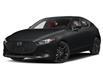 2021 Mazda Mazda3 Sport GT w/Turbo (Stk: N6652) in Calgary - Image 1 of 9