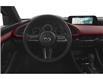 2021 Mazda Mazda3 Sport GT w/Turbo (Stk: N6652) in Calgary - Image 4 of 9