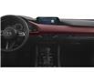 2021 Mazda Mazda3 Sport GT w/Turbo (Stk: N6652) in Calgary - Image 7 of 9