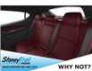 2021 Mazda Mazda3 Sport GT w/Turbo (Stk: N6652) in Calgary - Image 8 of 9