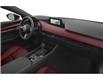 2021 Mazda Mazda3 Sport GT w/Turbo (Stk: N6652) in Calgary - Image 9 of 9