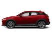 2021 Mazda CX-3 GT (Stk: N6570) in Calgary - Image 2 of 9