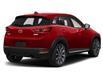 2021 Mazda CX-3 GT (Stk: N6570) in Calgary - Image 3 of 9
