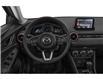 2021 Mazda CX-3 GT (Stk: N6570) in Calgary - Image 4 of 9