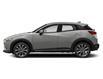 2021 Mazda CX-3 GT (Stk: N6620) in Calgary - Image 2 of 9