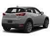 2021 Mazda CX-3 GT (Stk: N6620) in Calgary - Image 3 of 9