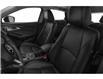 2021 Mazda CX-3 GT (Stk: N6620) in Calgary - Image 6 of 9