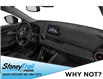 2021 Mazda CX-3 GT (Stk: N6620) in Calgary - Image 9 of 9