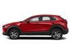 2021 Mazda CX-30 GS (Stk: N6623) in Calgary - Image 2 of 9