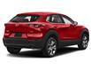 2021 Mazda CX-30 GS (Stk: N6623) in Calgary - Image 3 of 9