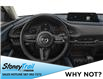 2021 Mazda CX-30 GS (Stk: N6623) in Calgary - Image 4 of 9