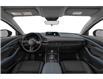 2021 Mazda CX-30 GS (Stk: N6623) in Calgary - Image 5 of 9