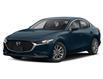 2021 Mazda Mazda3 GX (Stk: H2705) in Calgary - Image 1 of 9