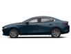 2021 Mazda Mazda3 GX (Stk: H2705) in Calgary - Image 2 of 9